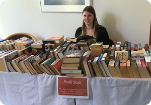 open-day-2016-book-stall02