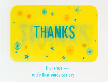 thank_you_07b